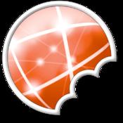 Icône logiciel Yummy FTP