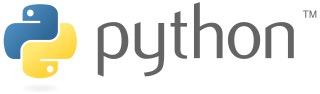 Logo de Python Software Foundation (PSF)