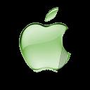 Macintosh et développement web